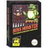 Boss Monster: Master of the Dungeon Thumb Nail