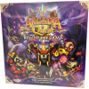 Arcadia Quest: Beyond The Grave Campaign Thumb Nail