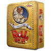 Roll for it!: Deluxe Edition Thumb Nail