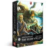 Haspelknecht: The Ruhr Valley Expansion Thumb Nail