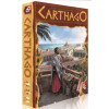 Carthago Thumb Nail
