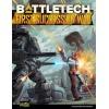 BattleTech: Historical First Succession War Thumb Nail