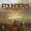 Founders of Gloomhaven Thumb Nail