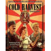 Call of Cthulhu: Cold Harvest Thumb Nail