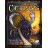 Call of Cthulhu: Curse of the Cthonians Thumb Nail