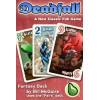 Deadfall Thumb Nail