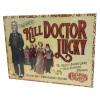Kill Doctor Lucky (Anniversary Edition) Thumb Nail