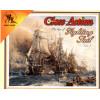 Close Action: The Age of Fighting Sail, Vol. 1 Thumb Nail