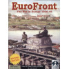 EuroFront 2 Board Game Thumb Nail