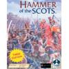 Hammer of the Scots Thumb Nail