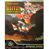 Blitz! A World in Conflict Thumb Nail