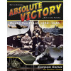 Absolute Victory: World Conflict 1939-1945 Thumb Nail