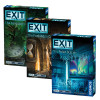 Exit Bundle 2017 Thumb Nail