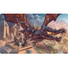 Exclusive Hour of Devastation Prerelease Playmat Thumb Nail