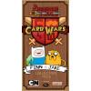 Adventure Time Card Wars: Finn vs Jake Deck Thumb Nail