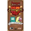 Adventure Time Card Wars: BMO vs Lady Rainicorn Deck Thumb Nail
