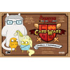 Adventure Time Card Wars: Doubles Tournament Thumb Nail