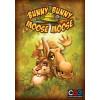 Bunny Bunny Moose Moose Thumb Nail