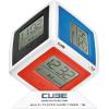 DGT Cube Game Timer Thumb Nail