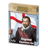 1500: The New World England Expansion Thumb Nail