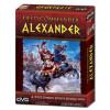 Field Commander: Alexander Thumb Nail