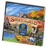 Small World: 6-Player Map Expansion Thumb Nail