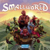 Small World Board Game Thumb Nail