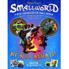 Small World: Be Not Afraid Expansion Thumb Nail