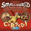 Small World: Cursed! Expansion Thumb Nail