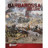 Barbarossa Deluxe (Exclusive Edition) Thumb Nail