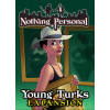 Nothing Personal: Young Turks Expansion Thumb Nail