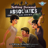Nothing Personal: Associates Expansion Thumb Nail