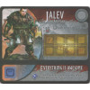 Champions of Midgard - Jalev - Dice Tower Promo Thumb Nail