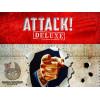 Attack! Deluxe Thumb Nail