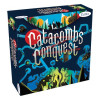 Catacombs Conquest Thumb Nail