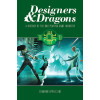 Designers & Dragons: The '80s Thumb Nail
