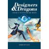 Designers & Dragons: The '00s Thumb Nail