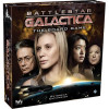 Battlestar Galactica: Daybreak Expansion Thumb Nail