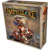 Battlelore Second Edition Thumb Nail