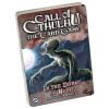 Call of Cthulhu LCG: In the Dread of Night Asylum Pack Thumb Nail