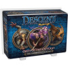 Descent Second Edition: Oath of the Outcast Hero and Monster Collection Thumb Nail