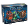 Descent Second Edition: Bonds of the Wild Hero and Monster Collection Thumb Nail