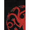 House Targaryen Sleeves Thumb Nail