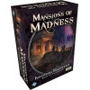 Mansions of Madness: Recurring Nightmares Figure and Tile Collection Thumb Nail