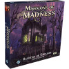 Mansions of Madness: Sanctum of Twilight Expansion Thumb Nail