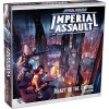 Star Wars Imperial Assault: Heart of the Empire Thumb Nail