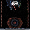Star Wars Roleplaying Game Mat Thumb Nail