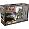 X-Wing: Shadow Caster Expansion Pack Thumb Nail