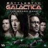 Battlestar Galactica: Exodus Expansion Thumb Nail