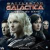 Battlestar Galactica: Pegasus Expansion Thumb Nail